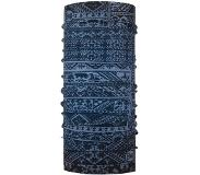 Buff Original Eskor Dark Denim - Nekwarmer - Multifunctioneel