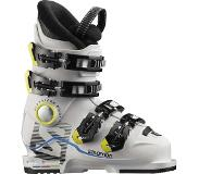 Salomon Y X Max 60T M Wit 18,0