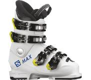 Salomon S/Max 60T M Wit 20,0