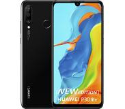 Huawei P30 Lite New Edition 256 GB Zwart