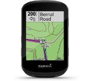 Garmin Edge 530 Fietscomputer, black 2020 GPS