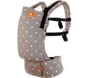 "Tula Free-to-Grow Ergonomische Draagzak Baby †"" Sleepy Dust"