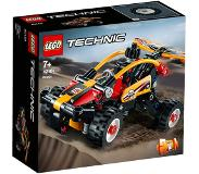 LEGO Technic Impulse Buggy 42101
