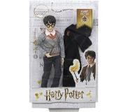 Harry Potter Pop Harry Potter