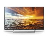 Sony KDL32WD753 81,3 cm (32'') Full HD Smart TV Wi-Fi Zwart