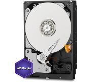 Western Digital WD Purple 6 TB