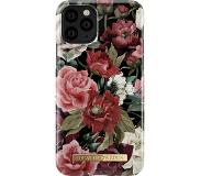 Ideal Of Sweden Apple iPhone 11 Pro Hoesje: iDeal of Sweden Fashion Backcover