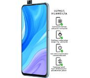 Huawei P Smart Pro 128GB Breathing Crystal