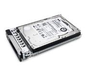 Dell 2TB 7.2K RPM SATA 6Gbps 3.5in Hot-plug