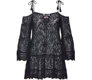 Hunkemoller Negligé 'Allover Lace Tunic'