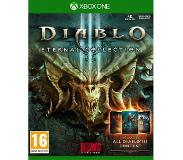 Activision Blizzard Diablo III (Eternal Collection) Xbox One