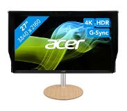 Acer ConceptD CP7271KP