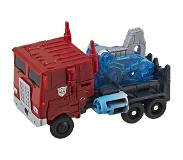 Hasbro Transformers: Bumblebee - 13cm Energon Igniters Power Plus Series - Optimus Prime