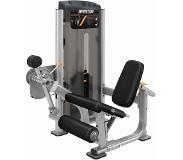 Precor Leg Extension