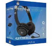 4Gamers PRO4-40 Gaming Headset