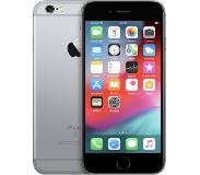 Apple iPhone 6 Spacegrijs 64GB