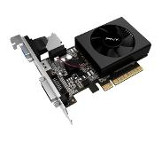 PNY GeForce GT 730 2GB