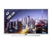 Philips TV PHILIPS UHD 4K 43 inch 43PUS7334/12