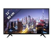 Hisense H32BE5500 led-tv (80 cm / 32 inch), HD, smart-tv