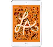 Apple »iPad mini - 256GB - wifi + cellular« tablet (7,9'', 256 GB, iOS, 4G (LTE))