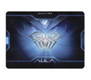 Aula Magic Pad Gaming Black/Blue