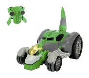 Dickie Toys Rumble Grimlock RTR 2,4 GHz 1:16