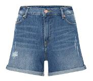O'Neill Broek Denim shorts - Light Authentic Blue - 30