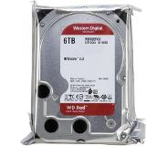 Western Digital WD Red 6TB