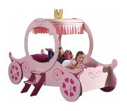 Vipack Kinderbed Princess Kate ( 90 x 200 )