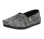 Toms Instappers 'ALPARGATA'