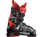 Atomic Hawx Prime 130 S Black/red