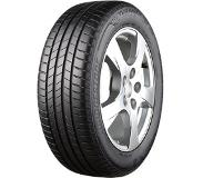 Bridgestone T005XL 205 50 17 93W