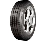 Firestone MULTIHAWK2 165 70 14 81T