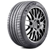 Michelin PS4SXL 295 25 20 95Y