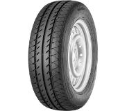Continental light truck zomerbanden, VANCONTECO 215/60 R17 109T
