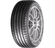 Dunlop SP MAXX RT 2 SUV MFS XL 285 45 19 111W