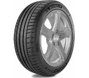 Michelin PS4SXL 295 25 21 96Y
