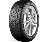 Bridgestone LM-005 XL 245 45 18 100V
