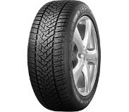 Dunlop WINTER SPORT 5 MFS XL 245 45 18 100V