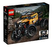 LEGO Technic RC X-treme Off-Roader (42099)