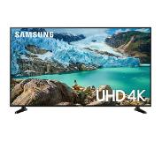 Samsung 4K Ultra HD TV UE65RU7090 3J Garantie