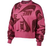 Nike Sweatshirt 'NSW Clash'