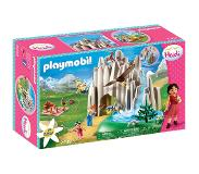 Playmobil - Crystal Lake (70254)
