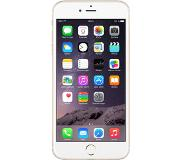 Apple iPhone 6 | 64GB | Gold | A-grade