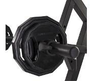 Tunturi WT85 Leverage Pulley Gym
