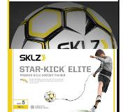 SKLZ Star Kick Elite Voetbal Trainer