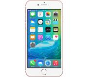 Apple iPhone 6s 64 GB Rose Gold