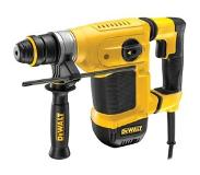 DeWalt D25430K SDS-plus Breekhamer in koffer - 1000W - 4,2J