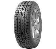 Fortuna Winter SUV ( 225/70 R16 103T )