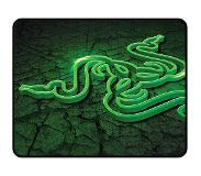 Razer Goliathus Control Fissure Edition Gaming Muismat Small